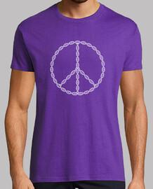 ADN de la Paz