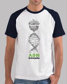 ADN Extremadura