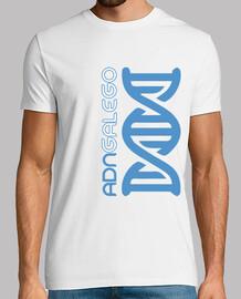 ADN galego (mod. 2)