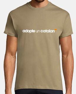 adoptar un catalán