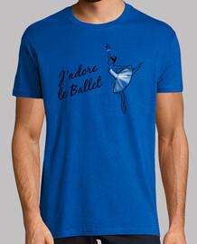 Adore Ballet Plato