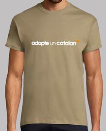 adottare un catalano
