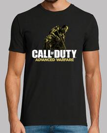 Advanced Soldier