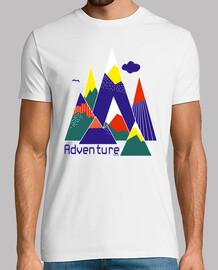 Adventure_CHB