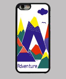 Adventure_M