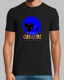 adventure of cube & torta *