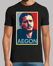 aegon h