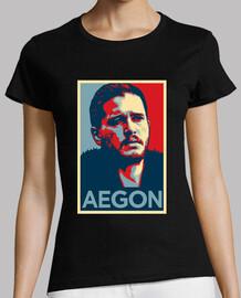 aegon m