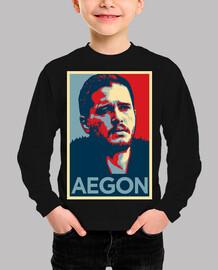 Aegon N
