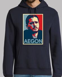 Aegon S