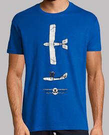 aereo aereo vintage / vintage