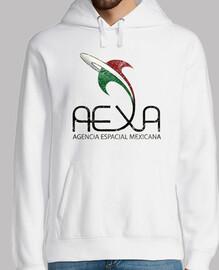 AEXA Mexican Aerosapce Agency