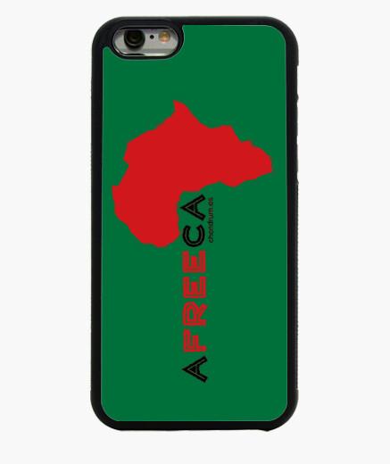 Afreeca iphone 6 / 6s case