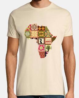 África - mc chico