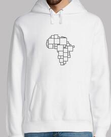 África geométrica