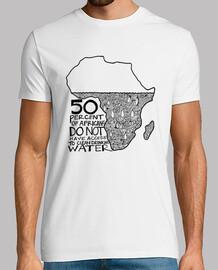 África sin Agua - mc chico