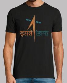 agence indienne isra spatiale