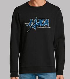 agence spatiale jaxa