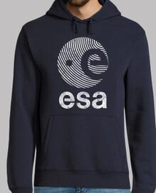 Agencia Espacial Europe V02