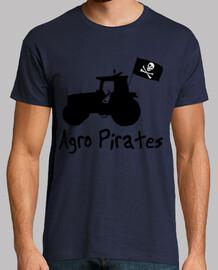 Agro Piratas