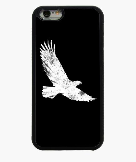 Funda iPhone 6 / 6S águila