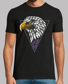 Aguila cibernetica
