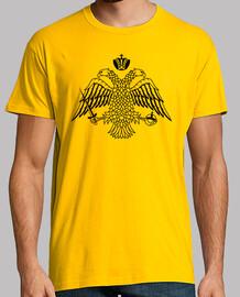 Águila de dos cabezas