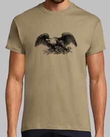 Águila de guerra