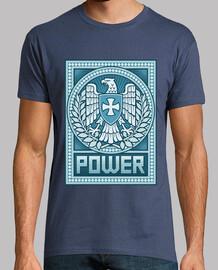 Aguila Power