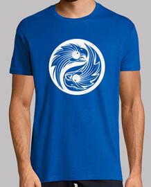 Águilas Yin Yang