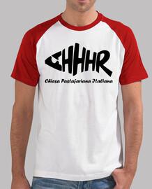Ahrrrfish