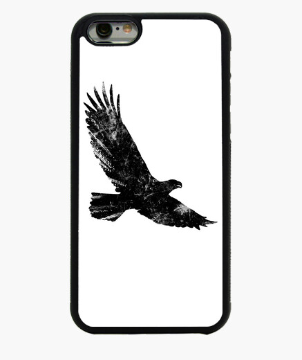coque iphone 6 aigle
