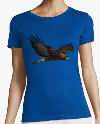 Tee-shirt aigle royal