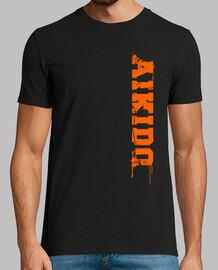 aikido - artkeko