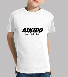 Aikido / Art Martial