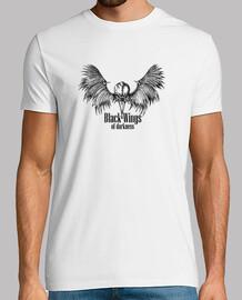 ailes noires02