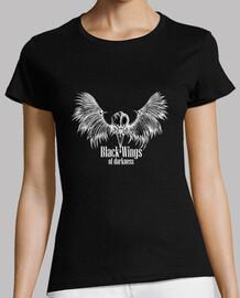 ailes noires03