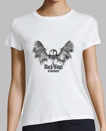 ailes noires04
