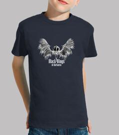 ailes noires05