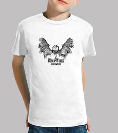 ailes noires06