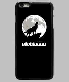 ailobiu es amor con humor
