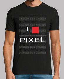 aimer pixel