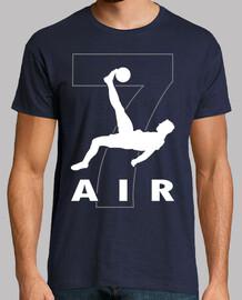 AIR 7