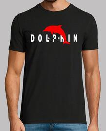 air delfin
