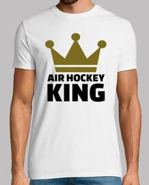 air hockey re