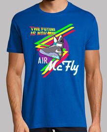 Air McFly