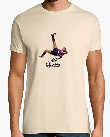 Air rivaldo t-shirt