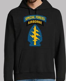 Airborne 3