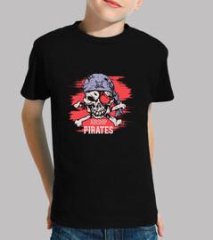 Airship Pirates