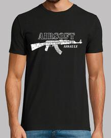 airsoft ak assault (b)